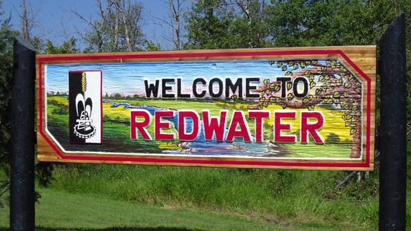 redwater_alberta