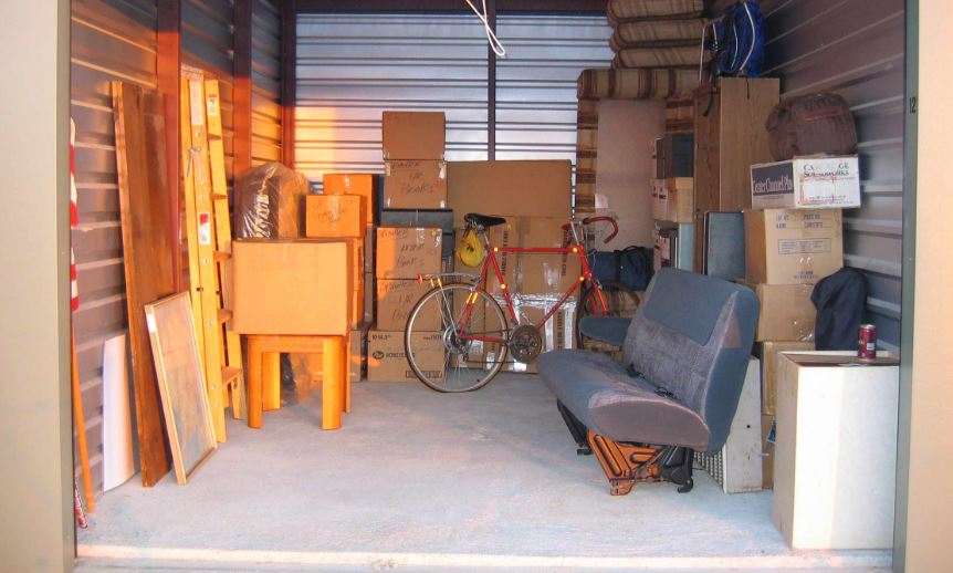 fort-saskatchewan-storage-unit