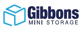 Gibbons Mini Storage